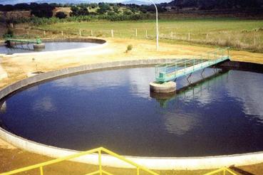 Descargas de Efluentes a Sistemas de Recolección