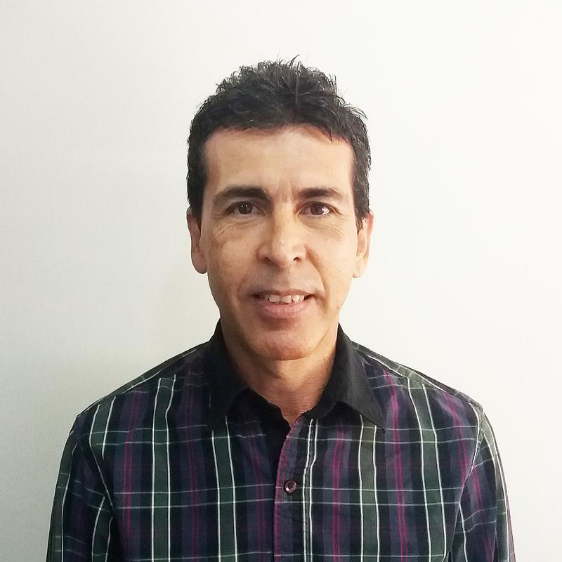Eudulio Sánchez