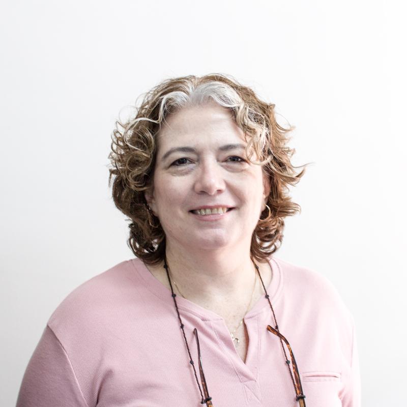 María Isabel Briceño